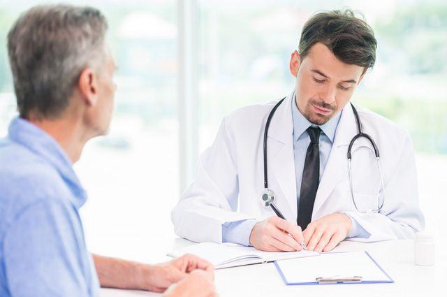 Что изменится с введением новых правил назначения рецептов на лекарства?