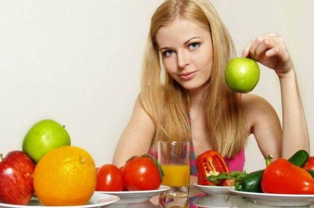Авитаминоз чаще всего проявляется весной, так как всю зиму организм не получал нужное количество витаминов.