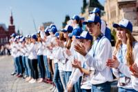 Ямальцы примут участие в столичном Параде Победы и акции «Бессмертный полк»
