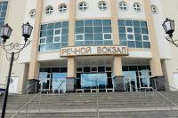 На Ямале в апреле объявят конкурс на изготовление теплохода