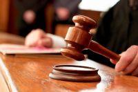 Суд вернул в государственную собственность прибрежные земли Азовского моря