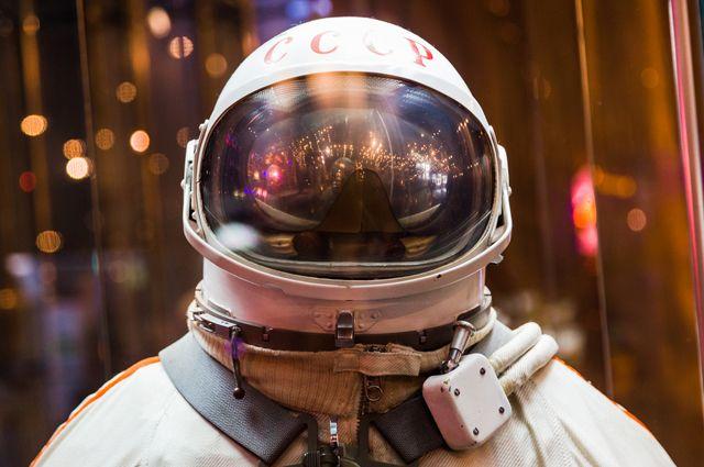 «Тайные советские космонавты». Кто летал в космос до Юрия Гагарина?