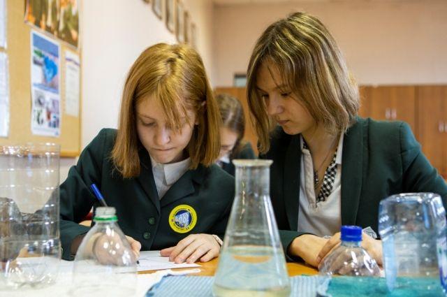Ученики попробуют себя в роли изобретателей и новаторов.