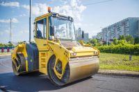 Власти Кемеровской области подписали соглашение с Федеральным дорожным агентством 15 марта.
