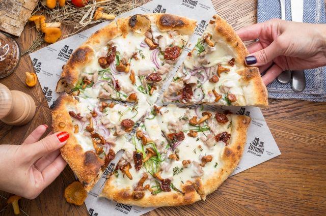 Пицца и сладости: новосибирцы смогут показать свои кулинарные таланты