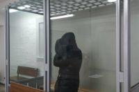 В Николаеве суд вынес приговор женщине, которая сбросила сына с моста