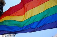 В России трансгендерная женщина смогла защитить свои права.