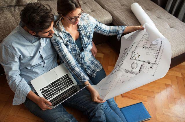 ТПП обратилась к Минстрою с предложением признать апартаменты жильём