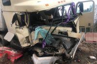 В 2018 году в Прикамье произошло 3562 аварии из-за неудовлетворительных дорожных условий. В этих ДТП погибло 189 человек, пострадало 4404 жителя.