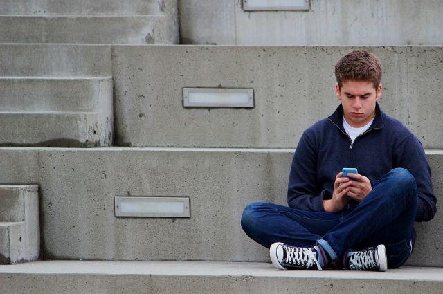 В Новосибирской области проверят, как воспитывают подростков