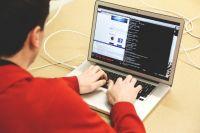 Как защитить компьютер от взлома хакеров? Есть несколько советов.