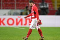 Аяз Гулиев.