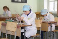 в тменских колледжах станет больше бюджетных мест