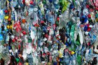 В Тюмени проект «Чистая страна» будет сотрудничать с переработчиками мусора