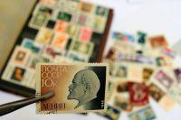 В Ноябрьске стартовала уникальная акция, посвященная советскому детству