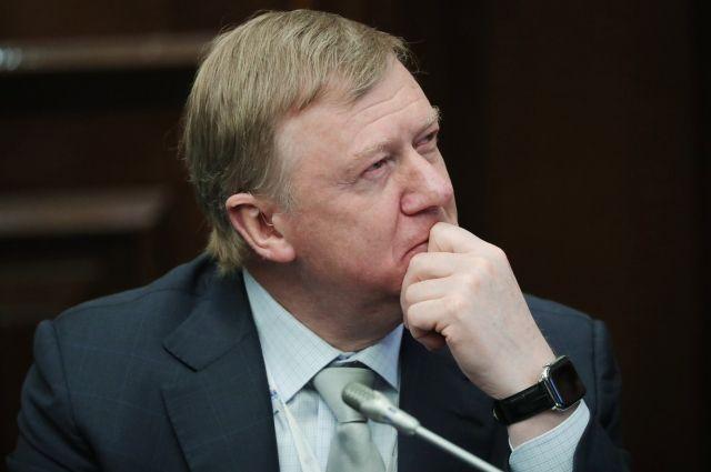 Михаил Климентьев  РИА