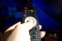 Доля украинского языка на ТВ теперь составляет 92%