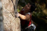 Тюменские скалолазы взяли призовые места на мировых соревнованиях