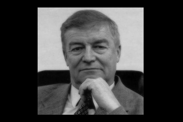 Прощание с бывшим градоначальником состоится во вторник, 16 апреля.