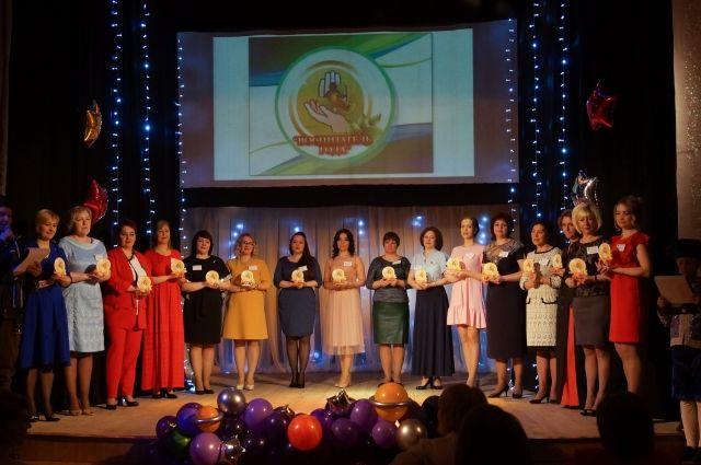 В конкурсе участвуют 16 педагогов из 12 муниципальных образований Коми.