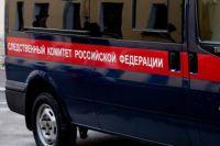 В тюменской многоэтажке нашли труппы мужчин