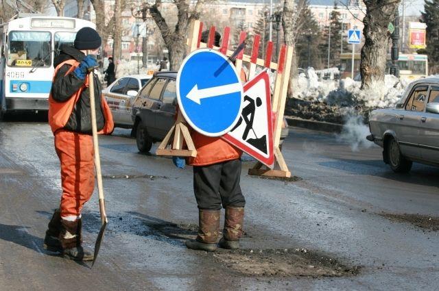 В Калининграде отремонтируют разводной мост и подземный переход
