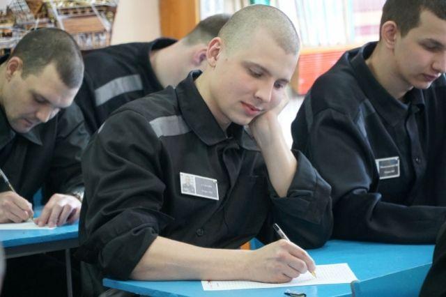 Владислав Сухин