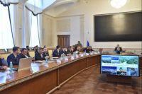Строительство завода в Линёво одобрили