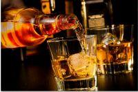 Ложное счастье: ученые назвали новую причину алкоголизма
