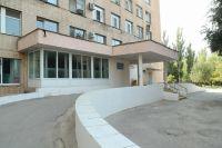 Более 350 тюменцев попали в больницу с отравлением