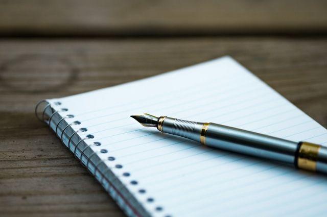 В Ижевске 117 человек на «отлично» написали «Тотальный диктант»