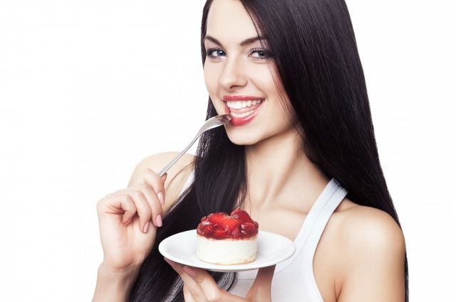 Станет легче? Поможет ли сбросить вес модная диета «Ем через день»