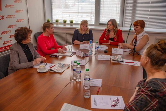 Новосибирские эксперты обсудили, как бороться с крысами