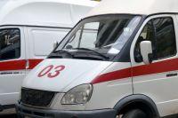 На Ямал поступят девять спецавтомобилей для медпомощи пострадавшим в ДТП