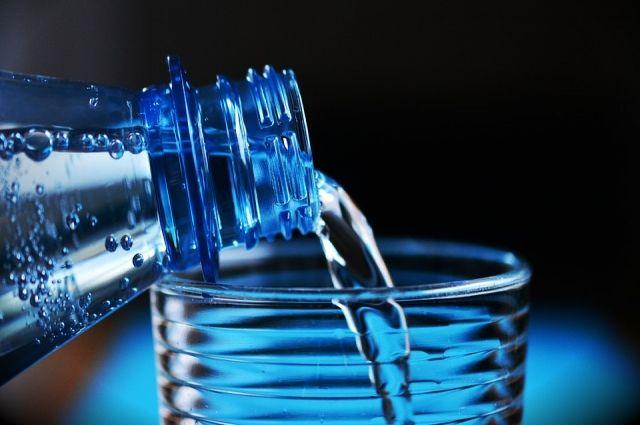 Без воды человек не может прожить больше 72 часов.