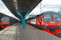 Дополнительную информацию можно узнать на станциях и остановочных пунктах Новосибирского региона Западно-Сибирской железной дороги.
