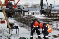 В Пуровском районе до 2020 года появятся три новых детсада