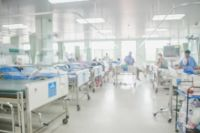 Куда жаловаться на плохое лечние в больнице