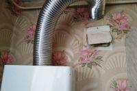 Управляющая компания «Скальный», обслуживающая этот дом, не принимала мер к надлежащему содержанию систем вентиляции и дымоудаления.