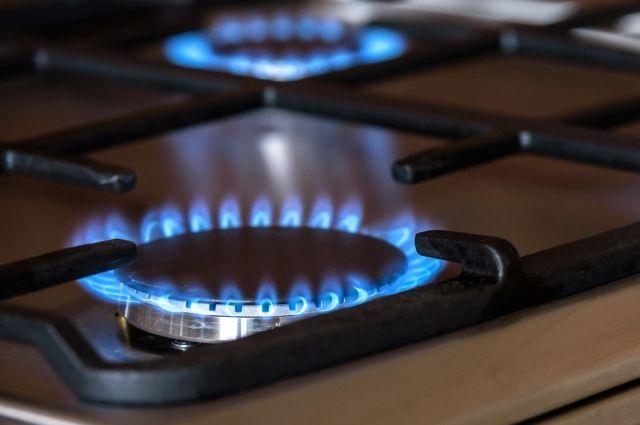 «Газпром межрегионгаз Омск» взыскивает с «Тепловой компании» 5 млн рублей