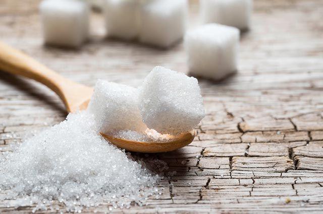 Почему сахар не активирует мозг?