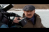 Заслуженный артист РСФСР Леонид Каневский посетил Тюмень