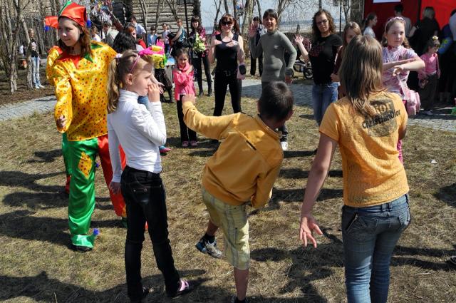 В округе школу «Наставников Ямала» прошли уже около 400 человек