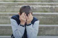 «Совал головой в унитаз»: под Новой Каховкой учитель избил и унизил ученика
