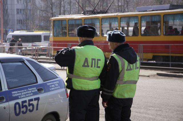Хабаровчанин попался на угоне автомобиля.