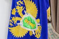 В Бугуруслане прокуратура добилась прекращения полномочий депутата