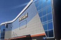 Начальная стоимость здания – 31,5 млн рублей.