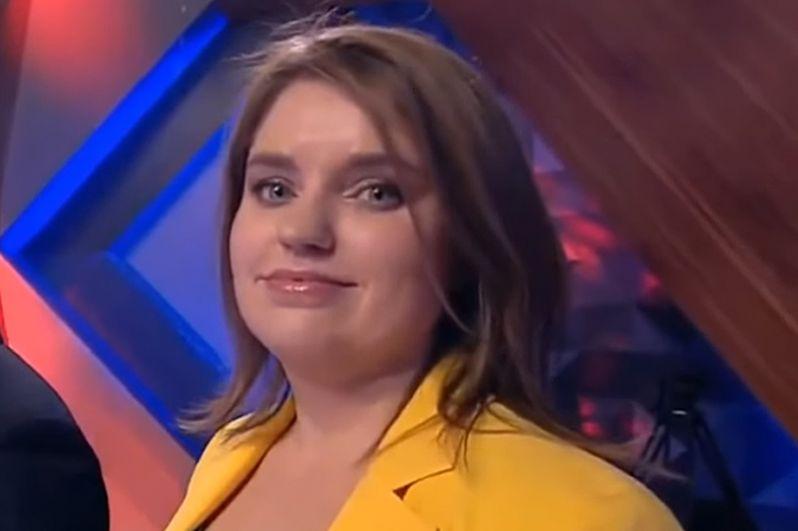 Виктория Стахова будет отвечать за банковскую деятельность.