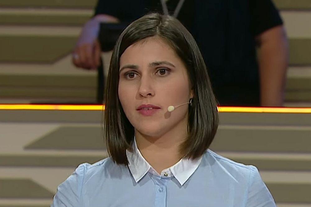 Помогать ему будет Галина Янченко, которая также будет ответственна за «диджитал-решения».