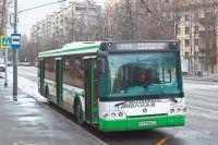 С введением остановок «Улица Вавилова» и «Улица Панфёрова» добираться до МФЦ стало удобнее.